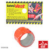 SAFETY VEST GELANG SAFETY B 01018138