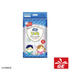 Masker Medis SENSI Kids Headloops 98% Filter 3Ply 6pcs 01058876/40pcs 01058879
