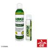 Disinfektan Spray GOKU Lavender Mint 50ml/280ml 01058898/99