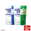 Disinfektan Refill WIZ24 Clean/Fresh Scent 400ml 01058941/42
