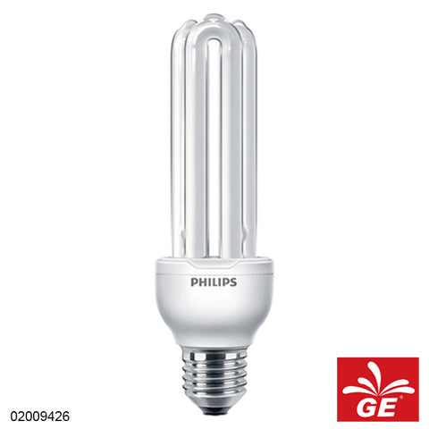 PHILIPS ESSENTIAL 23W DL 02009426