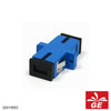 Adapter SC UPC FIBER OPTIC 02019553