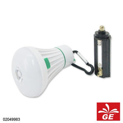 LED BULB EMERGENCY YD-6 3.4 02049983