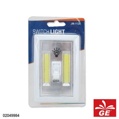 LED SWITCH LIGHT JM-1128 2 6 02049984