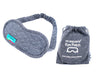 M SQUARE Travel EYE PATCH S-1685 89.1