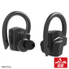 TRONSMART ENCORE S5 TRUE WIRELESS HEADPHONES 05017412