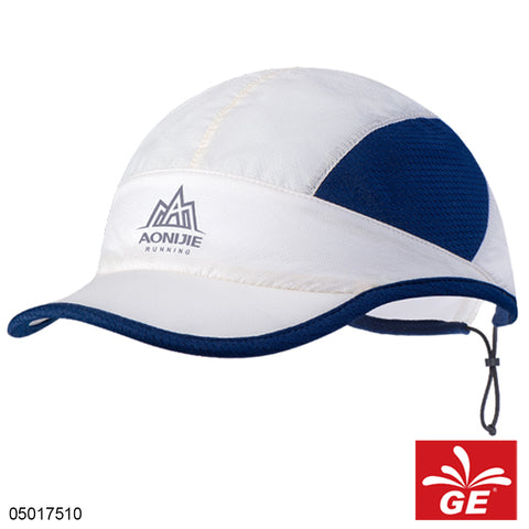 Aonijie Topi Sports Hats E4099 Blue 05017510