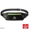Aonijie Running Waist Bag W923 Black 05017514