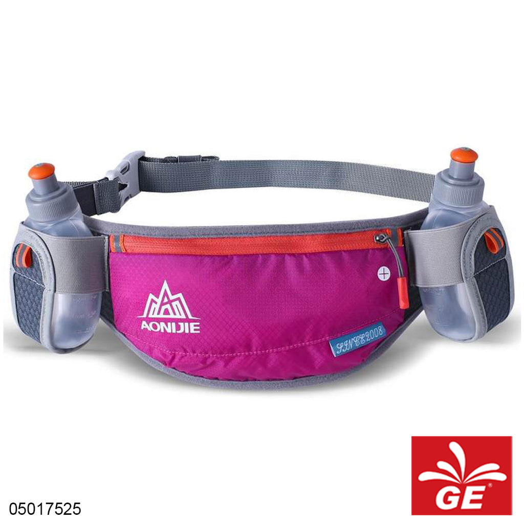 Aonijie Kettle Waist Bag E882 Rose 05017525