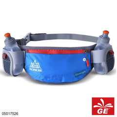 Aonijie Kettle Waist Bag E882 Blue 05017526