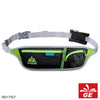 Aonijie Running Waist Bag E916 Black 05017527