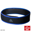 Aonijie Running Waist Bag Belt W938 M or L Blue 05017535