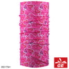 Aonijie Scarf TJ111 S13 Travel and Outdoor Activity 05017541