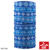 Aonijie Scarf TJ111 S6 Travel and Outdoor Activity 05017543