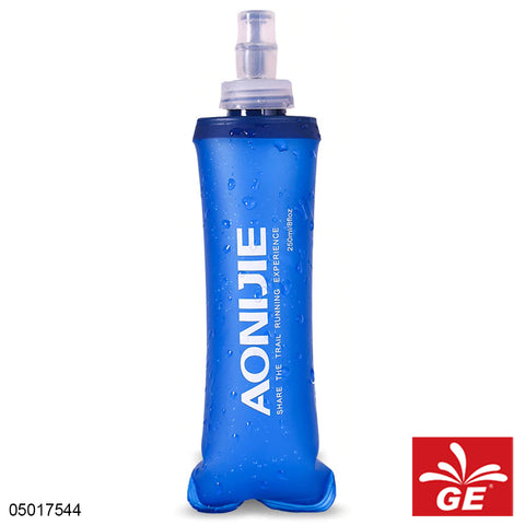 Aonijie Water Bottle Soft Flask SD-09 250 ML 05017544