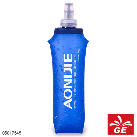 Aonijie Water Bottle Soft Flask SD-10 500 ML 05017545