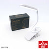 Lampu Meja REMAX DAWN RT-E195 LED 05017778