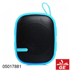 REMAX RB-X2 MINI BLUETOOTH SPEAKER 05017881