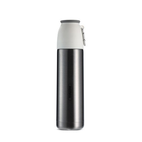 REMAX THERMOS S/S RT-CUP22