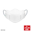 Masker LG PuriCare AP300AWF Wearable AirPurifier 05018126