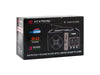 Asatron R-1061 USB (AM/FM/SW USB-SD Music Player)