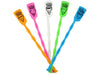 Drink Stir 5PC 08013/5 6