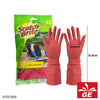 Sarung Tangan Gloves SCOTCH BRITE ID-84 L 07021600