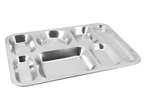 PIRING STAINLESS STEEL 7 CASE