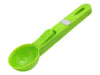 ICE CREAM SCOOP PL 8.44