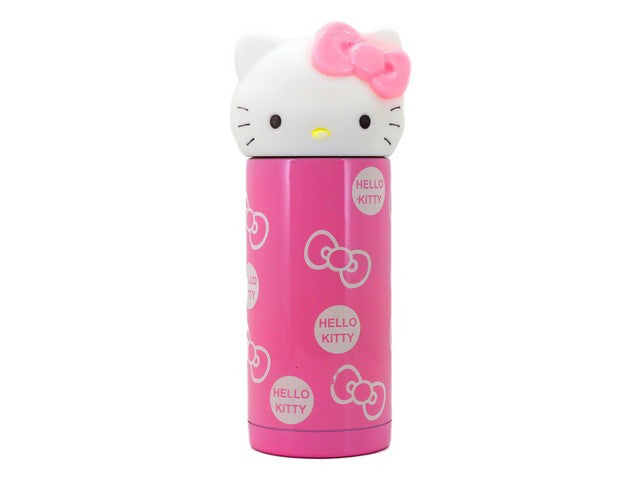 TERMOS HELLO KITTY 360ML 84