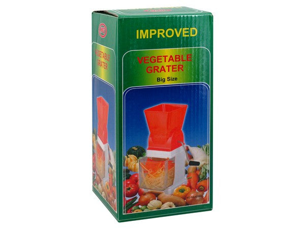 VEGETABLE GRATER HAOCA143 88
