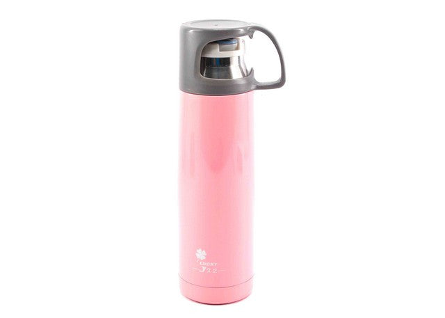 THERMOS VACUUM HOT & COLD 500 ML JY-1196
