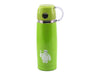 THERMOS VACUUM HOT & COLD 500 ML JY-303