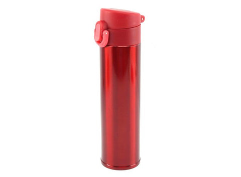 THERMOS VACUUM HOT & COLD 350 ML JY-331