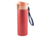 THERMOS VACUUM HOT & COLD 350 ML 2280