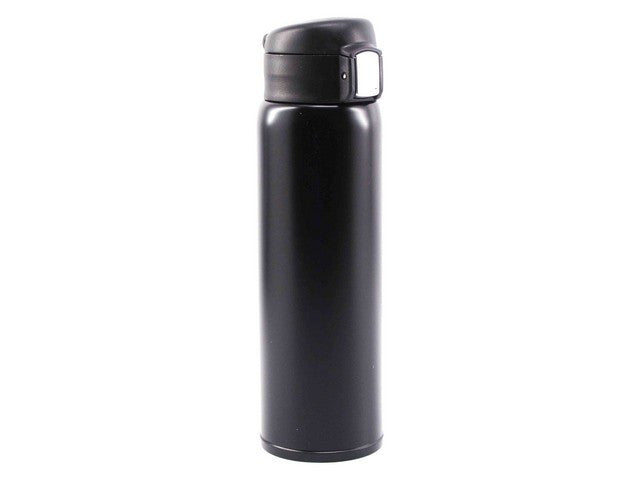 THERMOS VACUUM HOT & COLD 500 ML JY-329