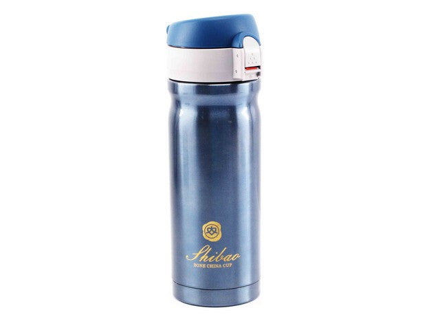 THERMOS VACUUM HOT & COLD 320 ML SY-066