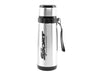 THERMOS VACUUM HOT & COLD 600 ML SPORT