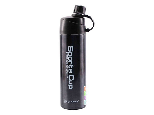 THERMOS VACUUM HOT & COLD 630 ML KB-814V