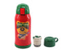 THERMOS VACUUM HOT & COLD 500 ML 67