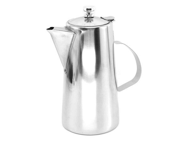 TEKO AIR DINGIN ES STAINLESS STEEL 2 LITER