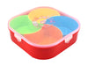 TOPLES 4CASE MSD6053