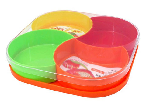 TOPLES 4 CASE MSD