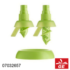 JUICER CITRUS SPRAY 2PC 07032657