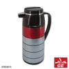 TERMOS AIR PANAS DINGIN VACUUM JUG AT-130 1.3 LITER 07033013