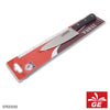 "ZEBRA PISAU DAPUR 100222 CHEF KNIFE 6"" 07033101"