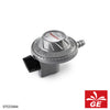 Regulator Gas PENSONIC LPG-1 07033494