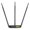WIRELESS-N ROUTER ASUS RT-N14UHP