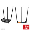 Router TP-LINK TL-WR941HP Wireless 3G/4G 09008468