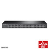 TP-LINK 48-PORT GIGABIT DESKTOP/RACKMOUNT SWITCH TL-SG1048 09008753